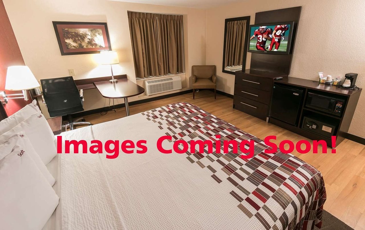 Red Roof Inn Sumter 62 8 4 Updated 2019 Prices