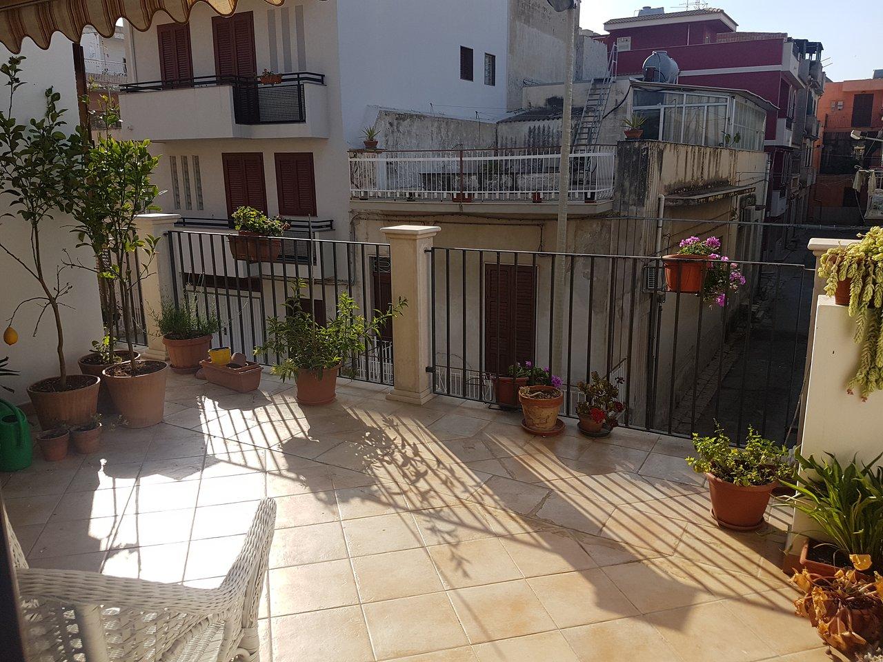 Cabrera House Prices Bb Reviews Pozzallo Sicily