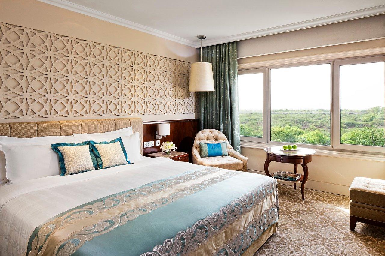 Taj Palace New Delhi Hotel Reviews Photos Rate