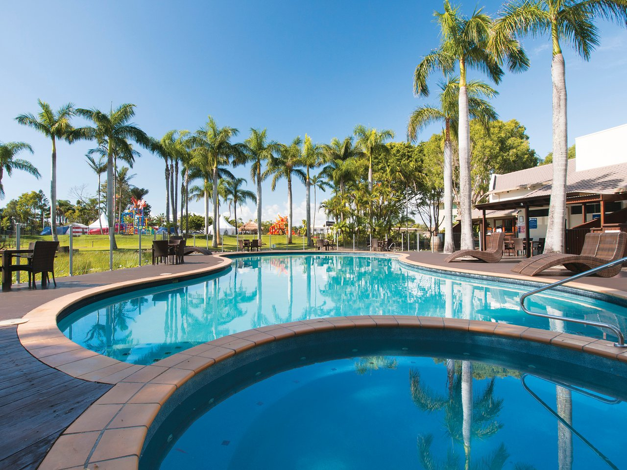 The Best Sunshine Coast Holidays And Cheap Packages 2020