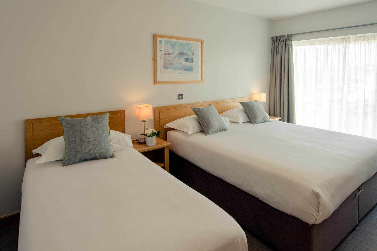 Viking Hotel Waterford 61 7 1 Updated 2020 Prices