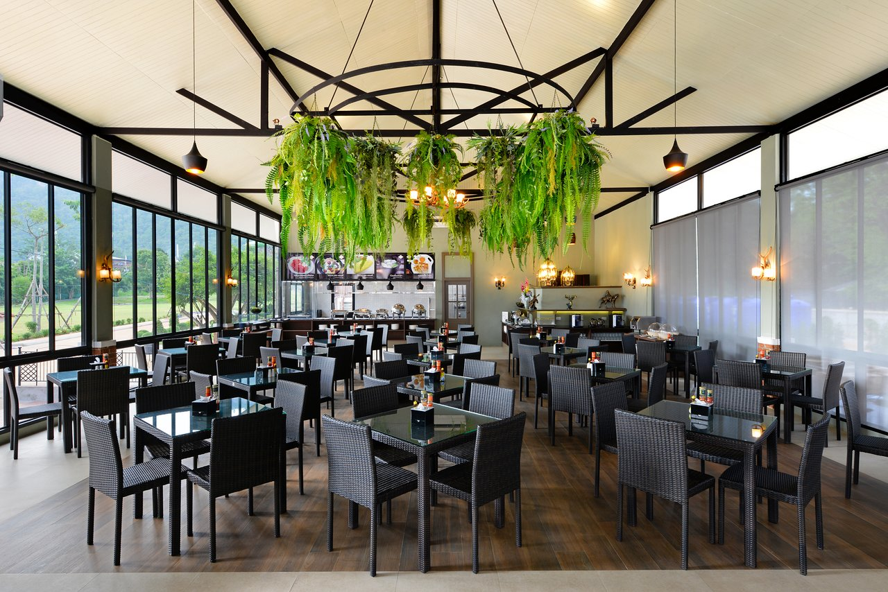 Le Monte Khao Yai 71 9 6 Updated 2020 Prices Hotel