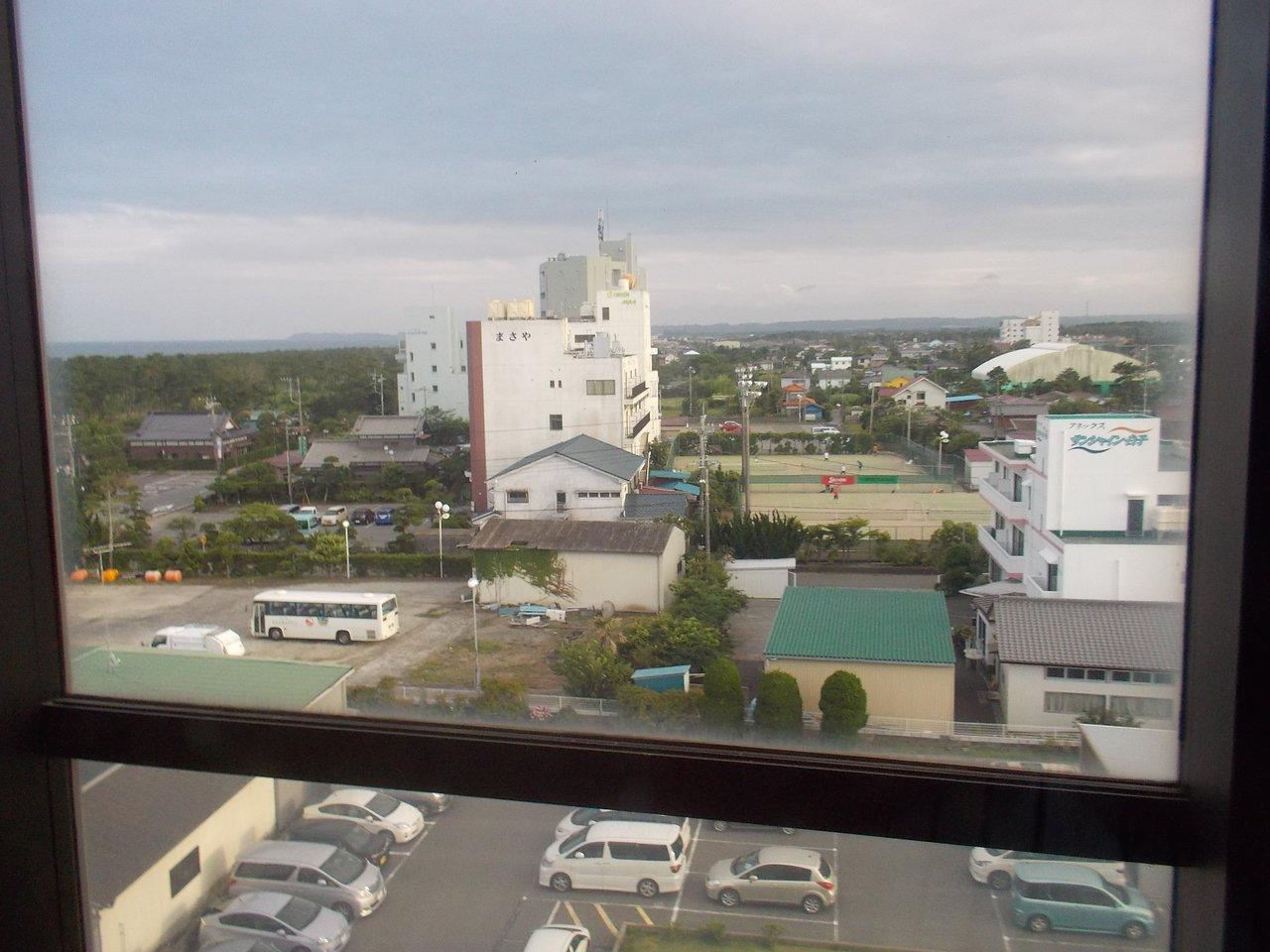 Hotel New Kanei 91 2 3 4 Prices Onsen Ryokan