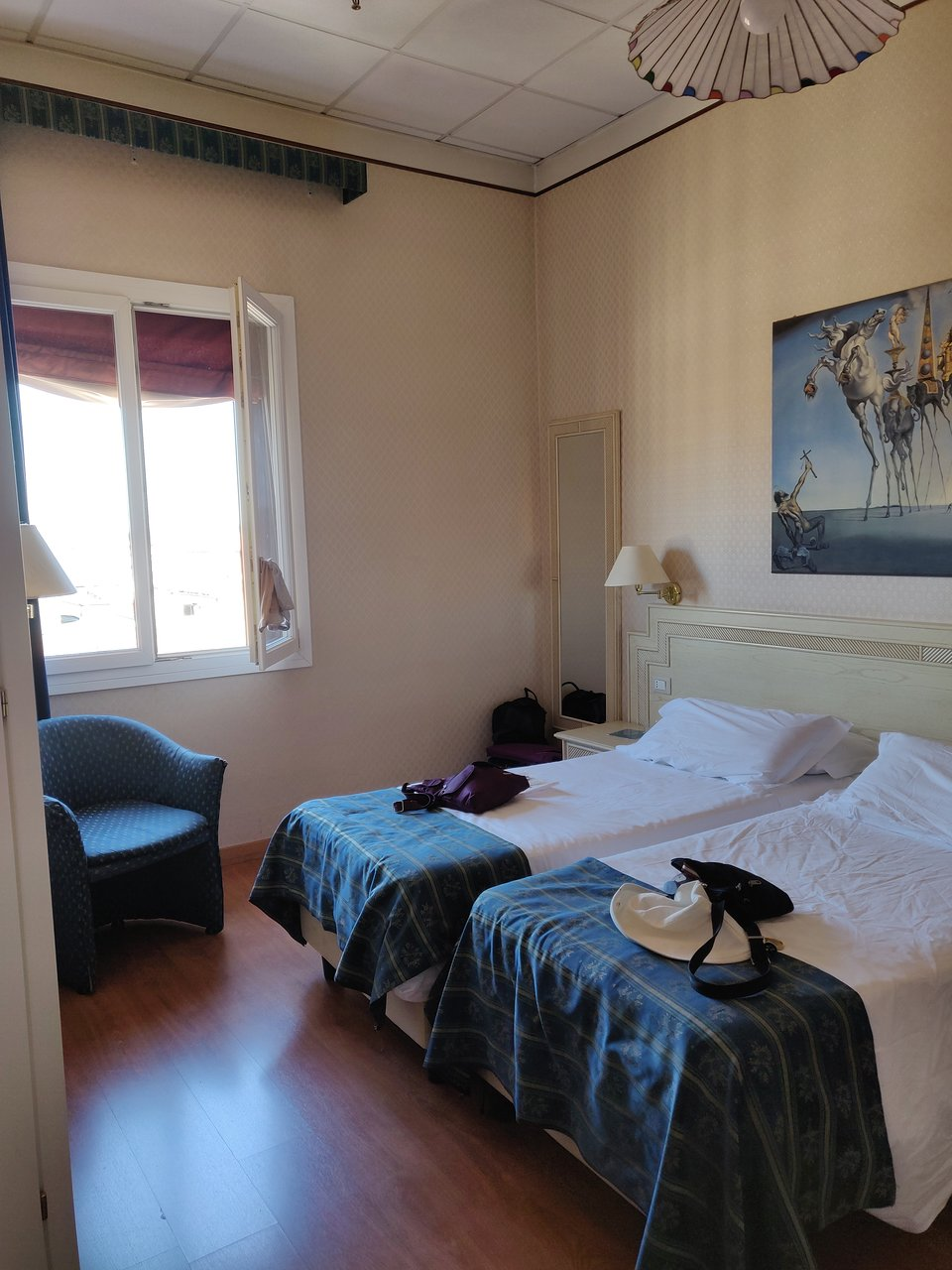 Bologna Centrale Updated 2019 Bb Reviews Italy