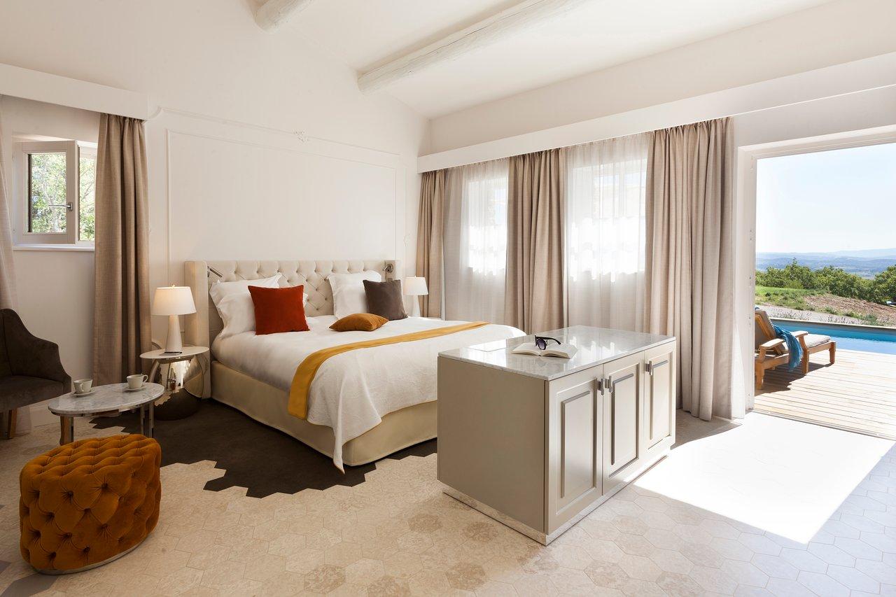Le Mas Des Herbes Blanches Prices Hotel Reviews Joucas