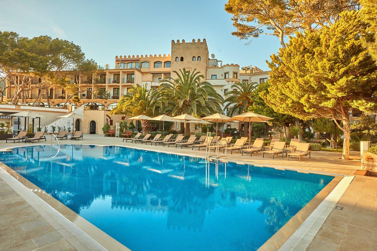 die 10 besten hotels in peguera 2021 ab