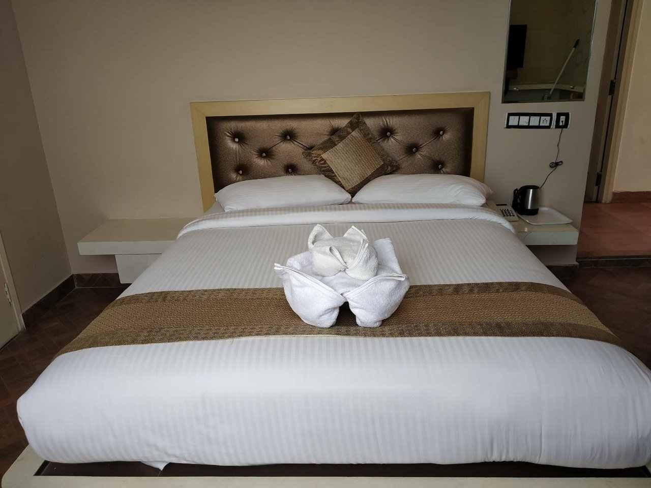 The 10 Best 3 Star Hotels In Koramangala Bengaluru Of 2020