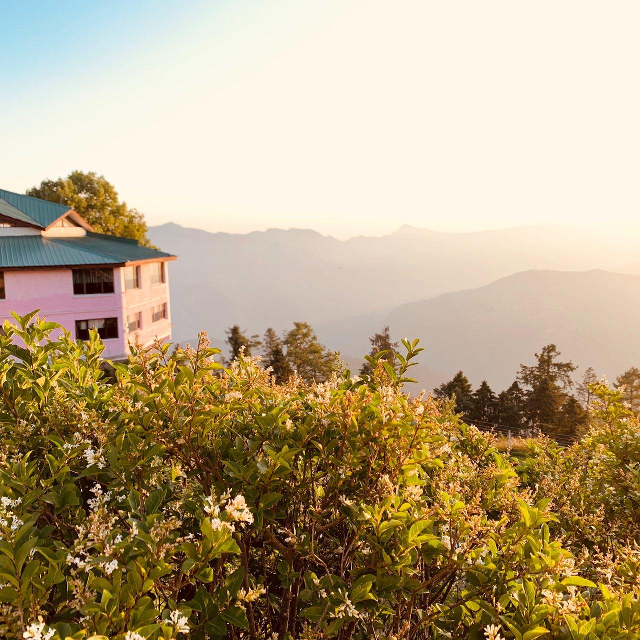 The 5 Best Kufri Spa Resorts Of 2020 With Prices Tripadvisor