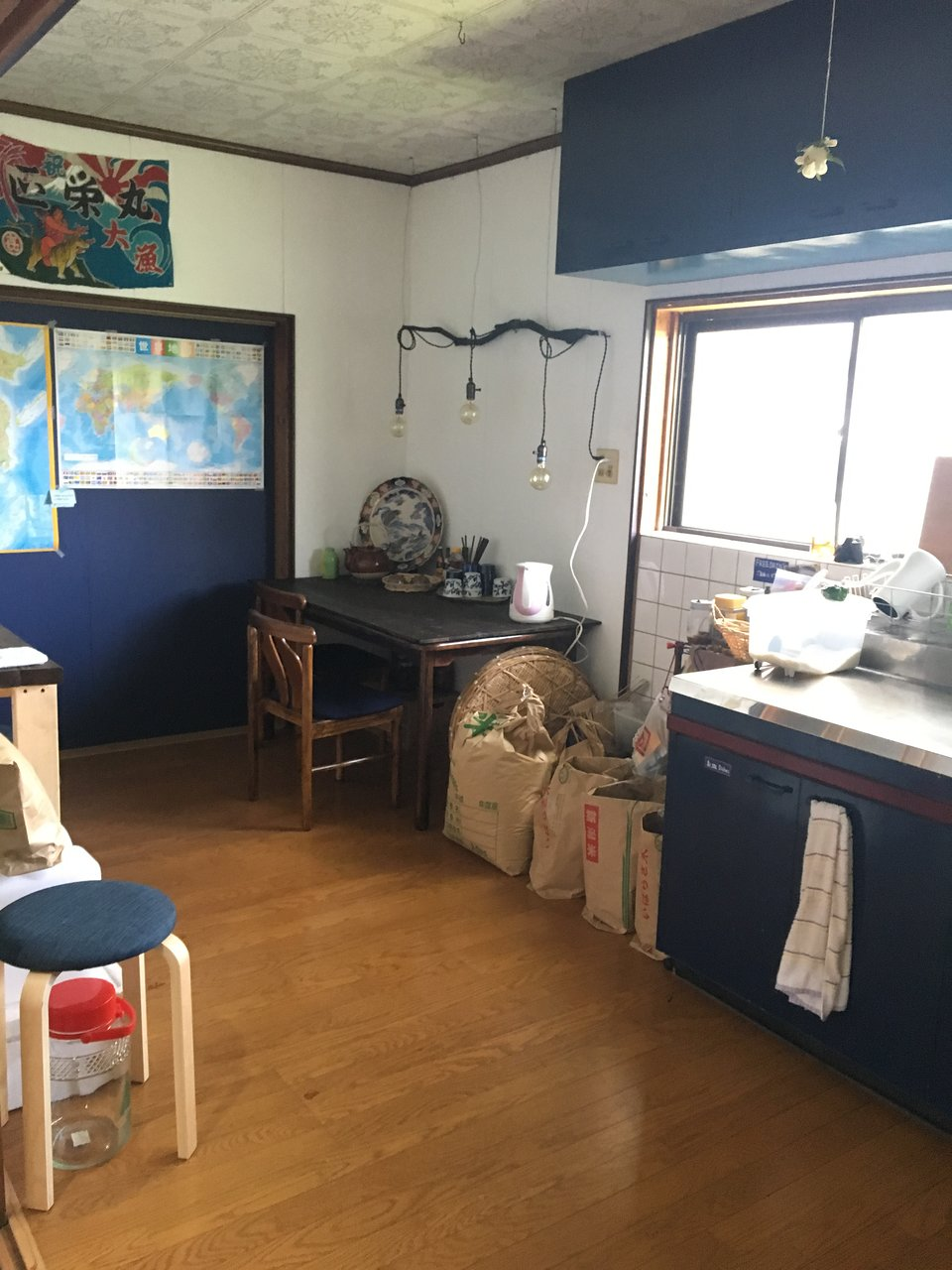 The Best Japanese Guest Houses In Muroto Of 2019 With