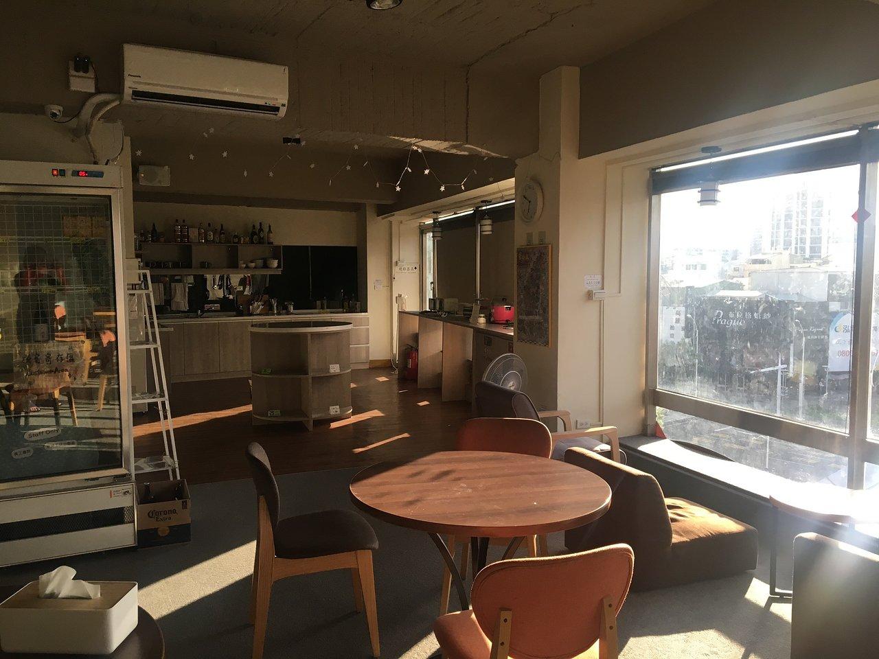 Trip Gg Hostel 23 3 8 Prices Reviews Xinxing