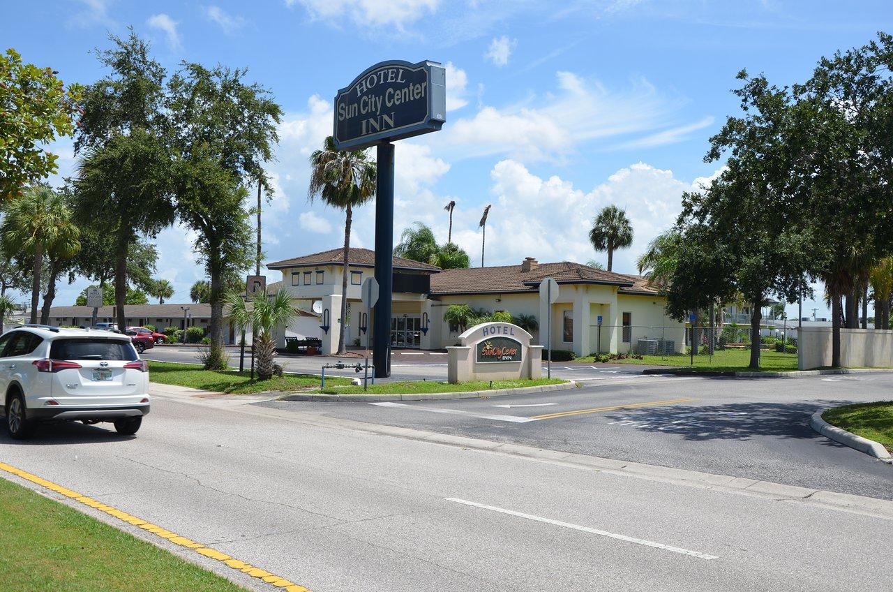 Sun City Center Inn 75 8 6 Updated 2020 Prices