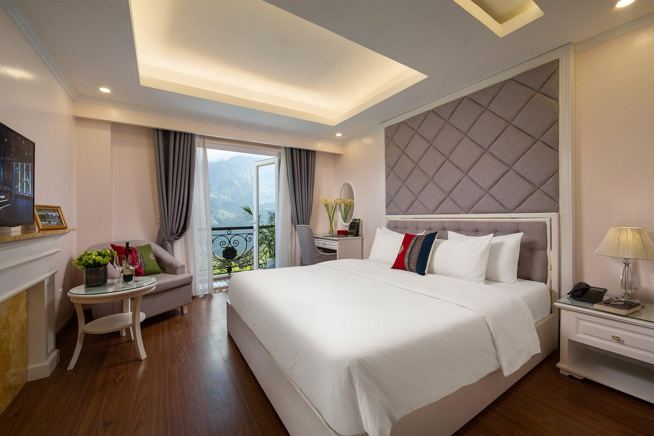 Praha Hotel 36 5 3 Updated 2020 Prices Reviews