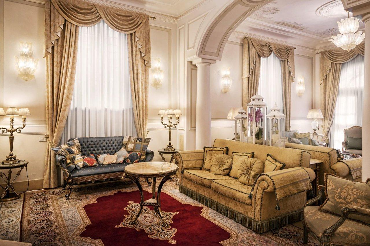 Hotel Armonia 106 1 1 7 Prices Reviews Pontedera