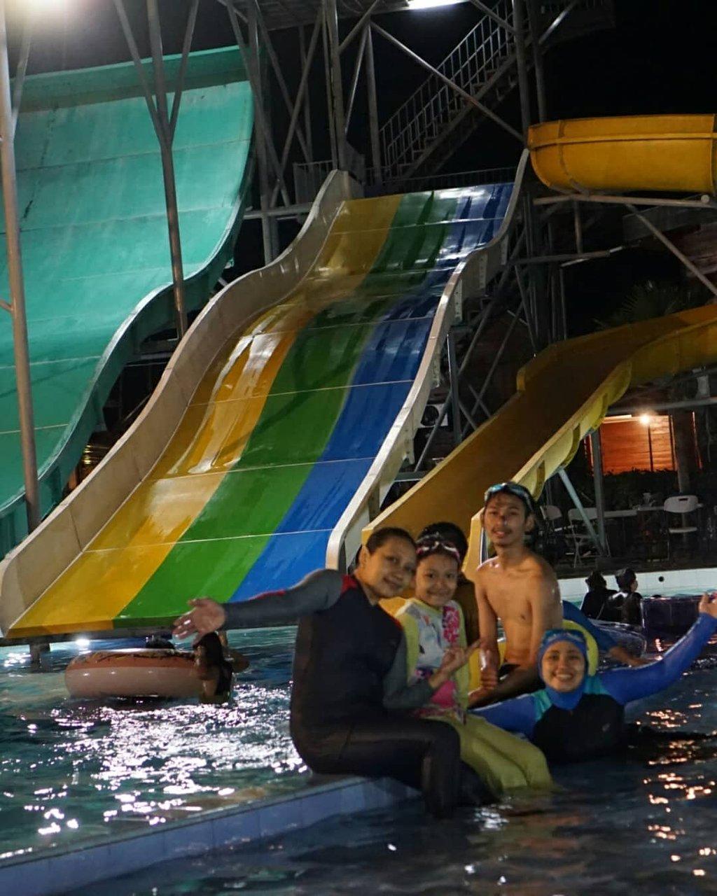 Tirta Kencana Garut : tirta, kencana, garut, HOTEL, TIRTA, KENCANA, GARUT, Prices, Lodge, Reviews, (Indonesia), Tripadvisor