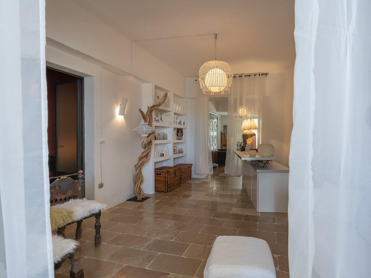 La Locanda Del Carrubo Prices Hotel Reviews Mattinata