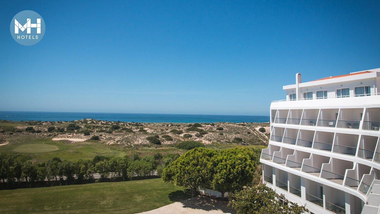 Mh Atlantico 76 1 4 6 Prices Resort Reviews