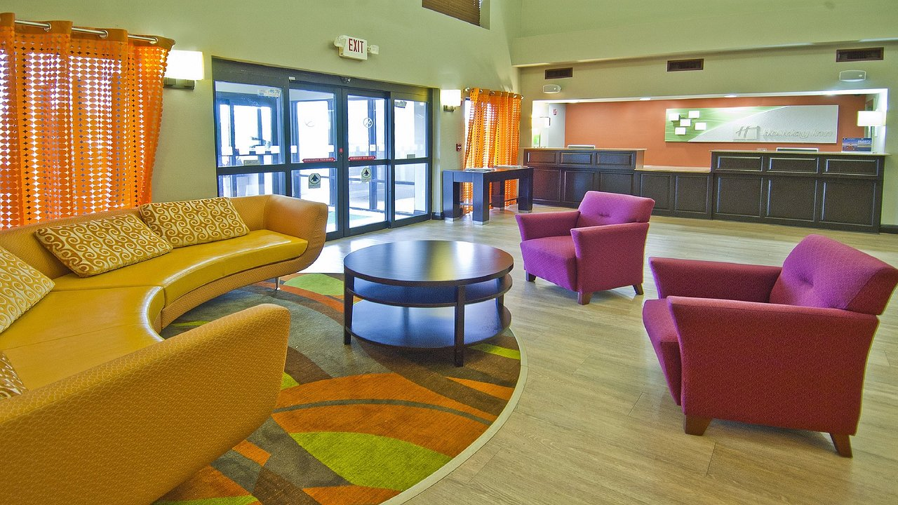 Holiday Inn Opelousas 73 8 9 Prices Hotel Reviews