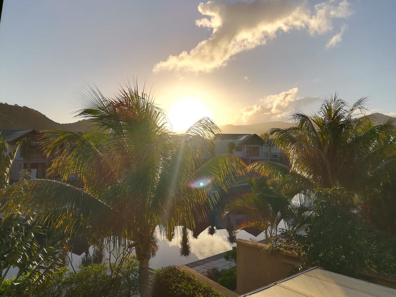 West Coast Marina Prices Condominium Reviews Grande
