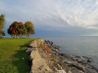 Promontory Point (Chicago) - 2020 All You Need to Know BEFORE You Go (with  Photos) - Tripadvisor