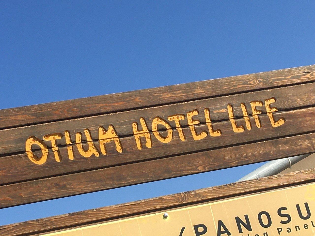 Seven Seas Hotel Life Ex Otium Hotel Life Prices