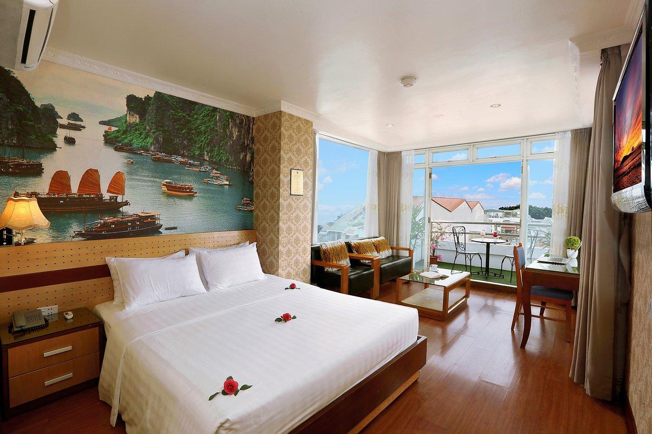 Hanoi House Hostel Travel Updated 2020 Prices B B