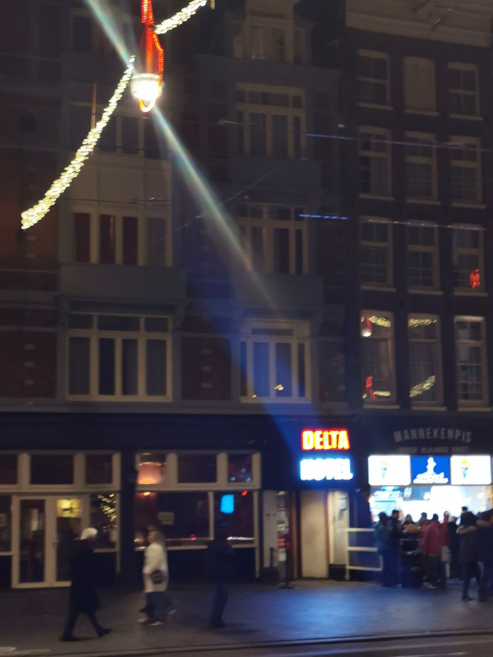 Delta Hotel Amsterdam City Centre Updated 2020 Prices