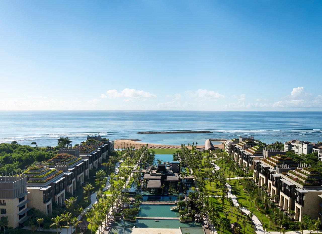 The 10 Best Hotels In Nusa Dua For 2019 From 14 Tripadvisor