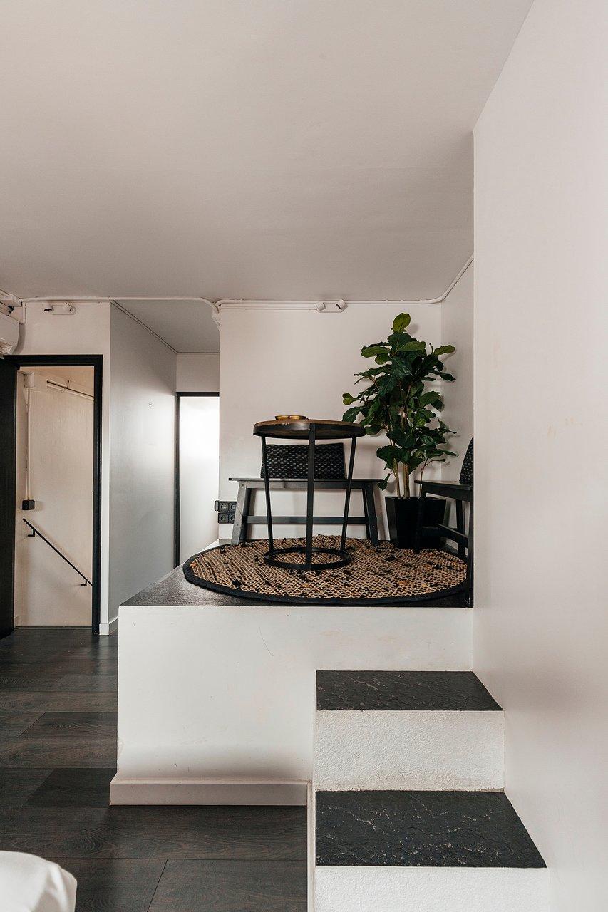 La Mare By The Streets 66 7 5 Prices Condominium