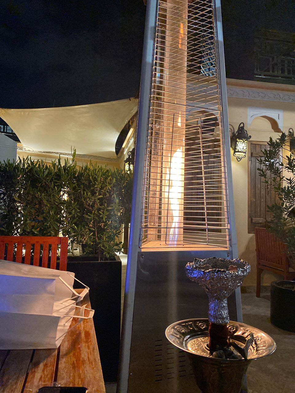 The Best Al Hofuf Spa Resorts Of 2020 With Prices