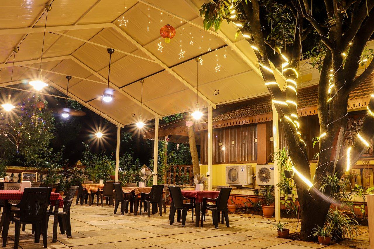 Surya Kiran Heritage Hotel 63 7 1 Updated 2020