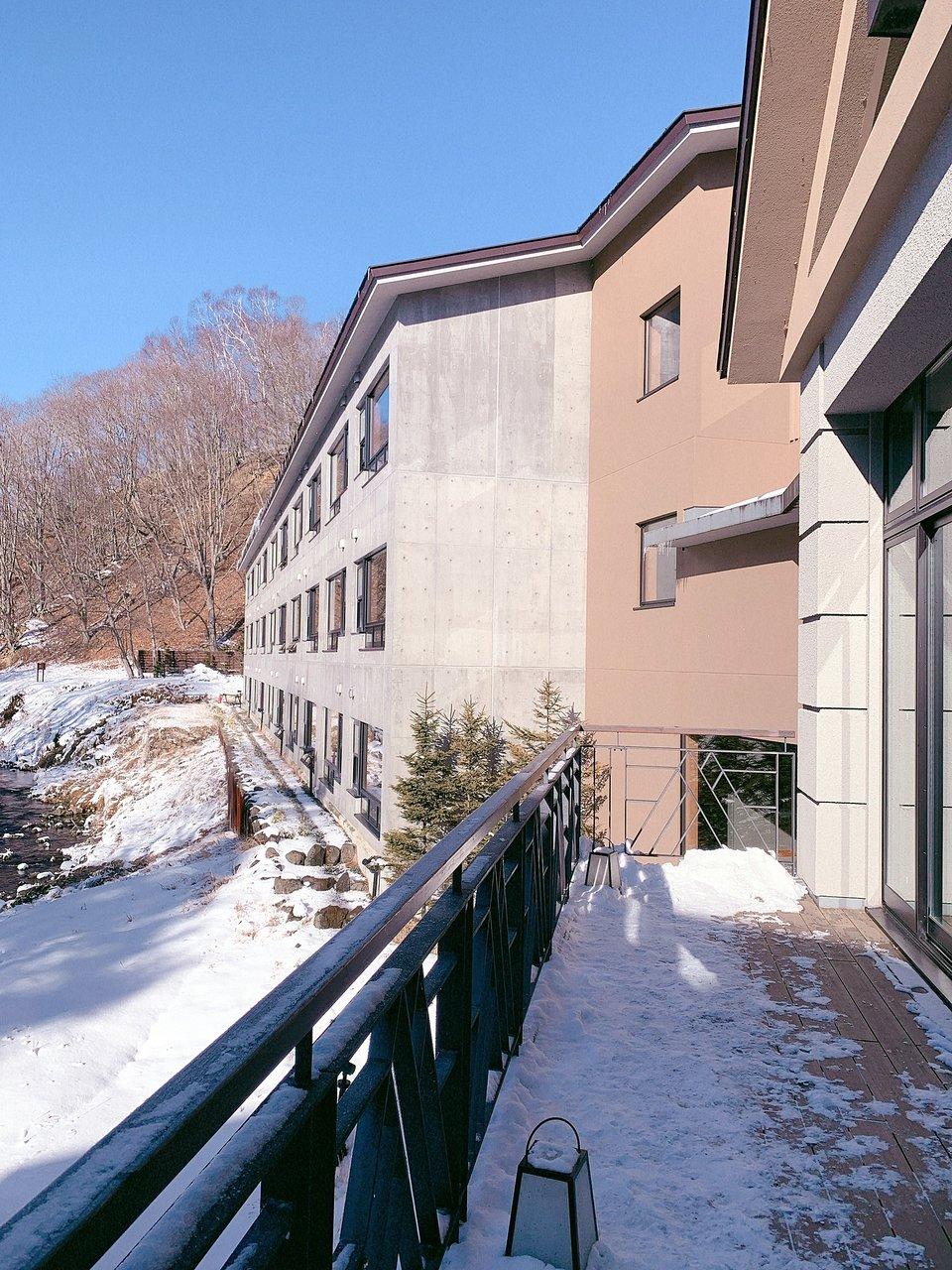 La Vista Akangawa Prices Onsen Ryokan Reviews Kushiro