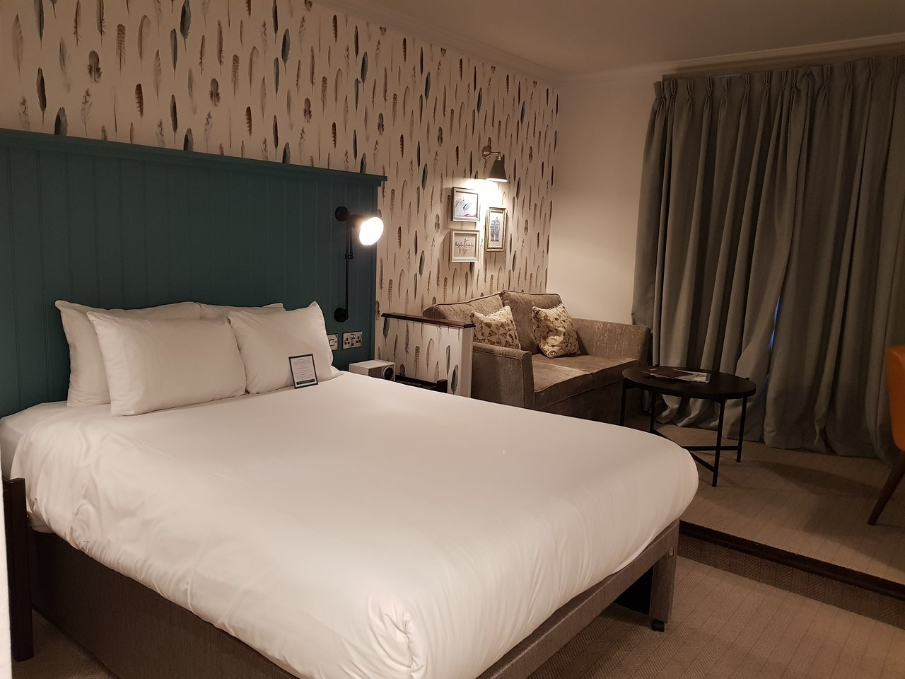 Solent Hotel And Spa 94 1 1 7 Updated 2020 Prices