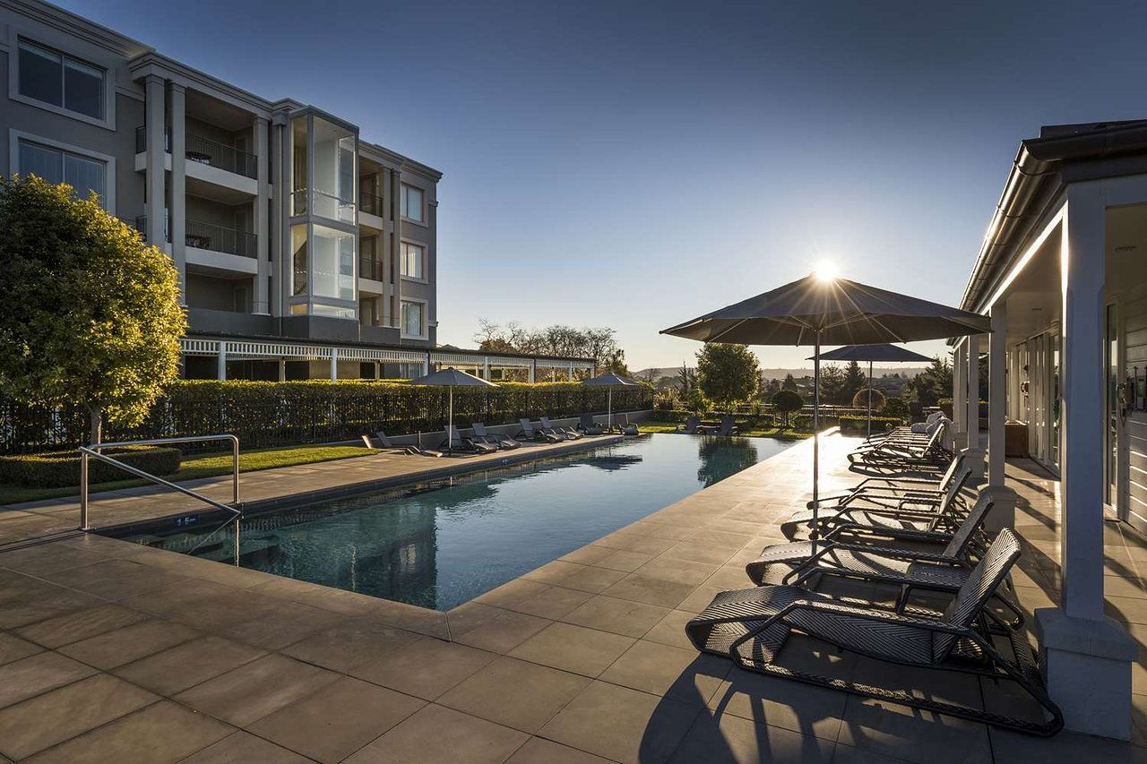 The 10 Best Taupo Luxury Hotels Of 2020 With Prices