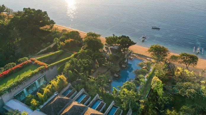 The 10 Best Bali Honeymoon Resorts Mar 2021 With Prices Tripadvisor