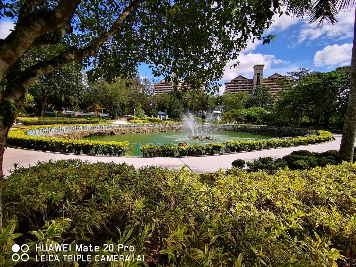 Taman Rekreasi Bukit Jalil (Kuala Lumpur) - 2021 All You Need to Know  BEFORE You Go (with Photos) - Tripadvisor