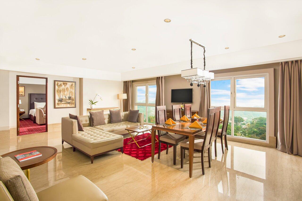 Swiss Belhotel Bogor 26 3 6 Updated 2020 Prices Hotel Reviews Indonesia Tripadvisor