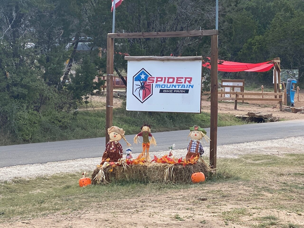 People of all ages en. Spider Mountain Burnet 2021 All You Need To Know Before You Go Tours Tickets With Photos Tripadvisor