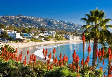 Visit Laguna Beach Restaurants Hotels Things Events