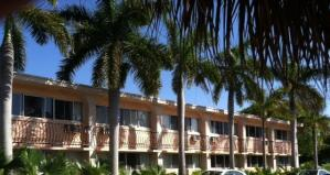 Image result for hollywood beach golf resort