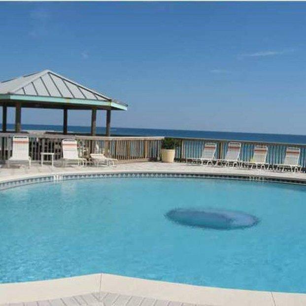 Beach House Rentals Florida Panhandle