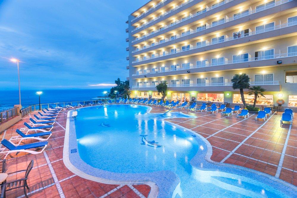 3 stars hotels ile ilgili görsel sonucu