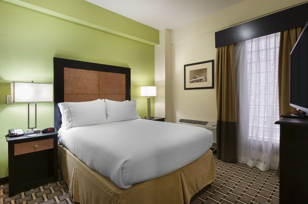 3 Bedroom Suites In Atlanta Ga Piazzesi Us. 3 Bedroom Suites In Downtown Atlanta Ga   Nrtradiant com