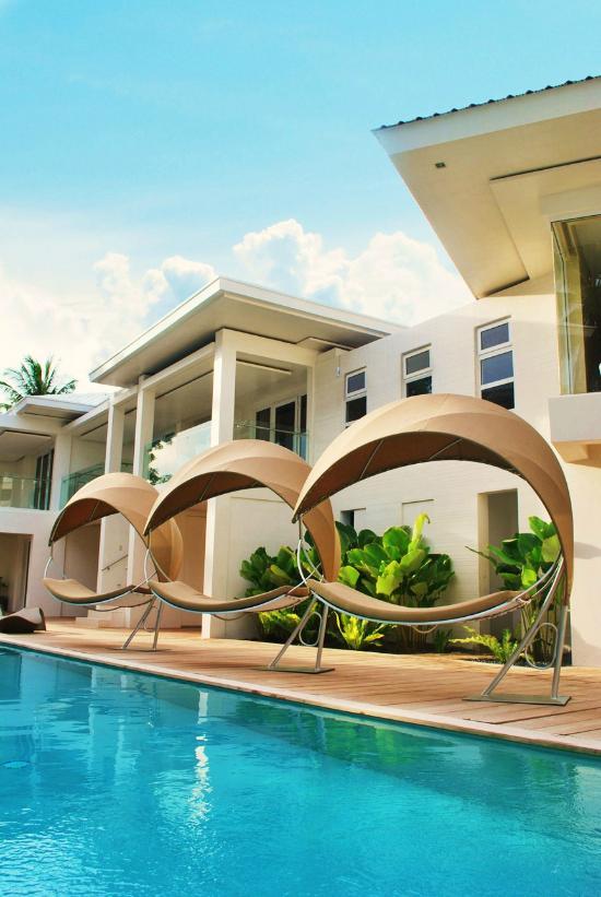 Astoria Boracay 171 6 3 5 Updated 2020 Prices