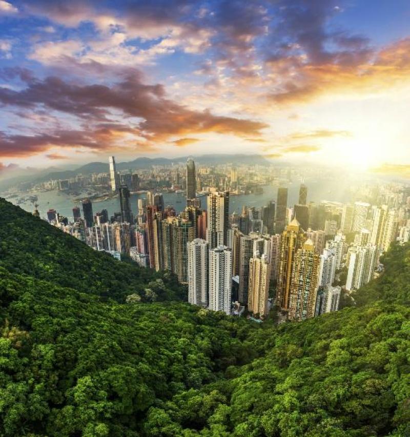 Hong Kong (124733190)