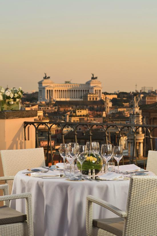 What To Do In Rome  TripAdvisor
