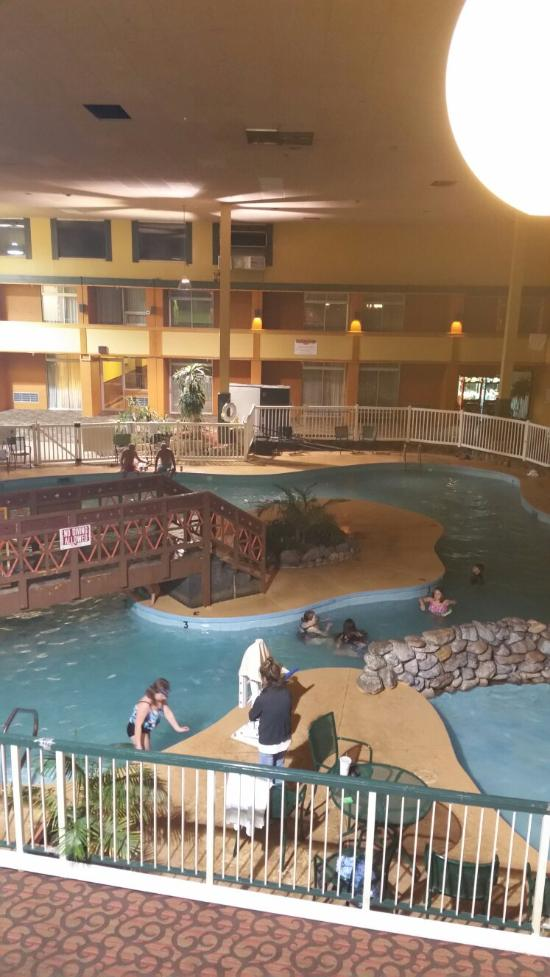 Ramada Kearney UPDATED 2017 Prices Amp Hotel Reviews NE