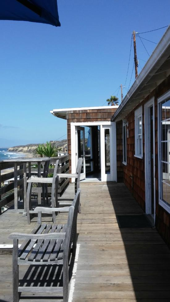 Crystal Cove Beach Cottages UPDATED 2017 Hotel Reviews
