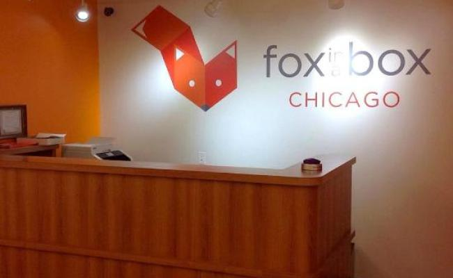 Fox In A Box Chicago Il Top Tips Before You Go With