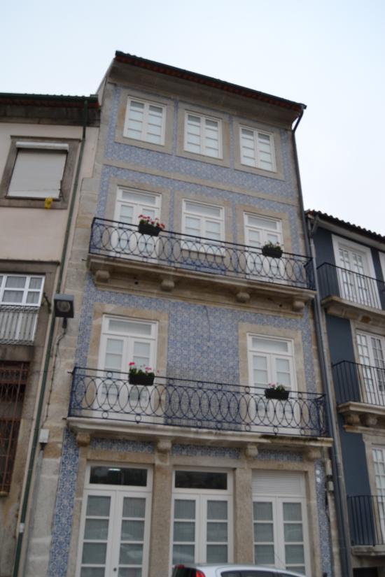 Happy Porto Hostel Apartments 48 6 3 Prices