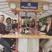 Omaha Patio Ride (NE): Top Tips Before You Go (with Photos ...